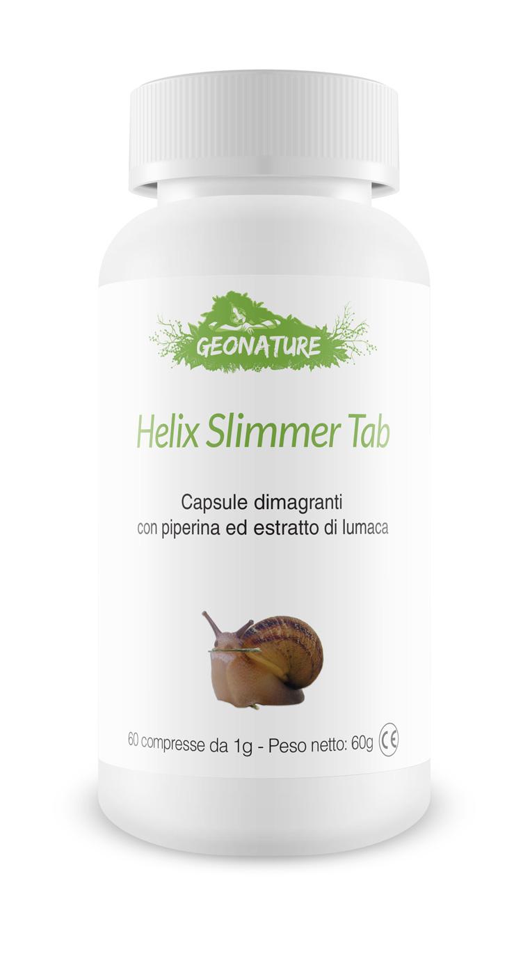 Helix Slimmer Tab