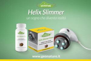 helix-slimmer
