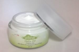 Helix Oil